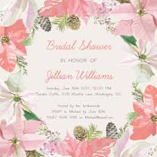 bridal shower invitation template free printable bridal shower invitation templates greetings island