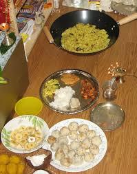 festive preparations indian food recipes ammaji kitchen