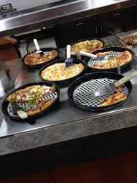 Pictures Of Buffet Tables by Pizza Buffet Table Picture Of Pizza Hut Markham Tripadvisor