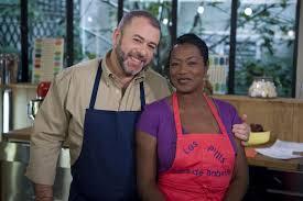 babeth cuisine troisième œil productions programmes les p plats de babette