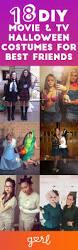 211 best halloween images on pinterest costume halloween ideas