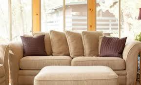 Upholstery St Louis Mo St Louis Leather Repair Reviews Saint Louis Mo Angie U0027s List