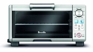 25 best Toaster Oven images on Pinterest