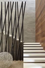 stairs design awesome industrial staircase designs you are going to like