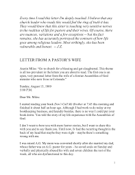 love letter template how to write a love letter for him or for