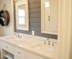 Diy Kids Bathroom - diy kids bathroom remodel under example of a trendy kids