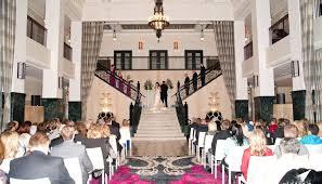 Wedding Venues Tulsa Wedding Venue Tulsa Wedding Venue