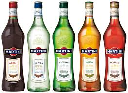 martini and rossi asti mini bottles martini tasting notes u2013 drinks enthusiast