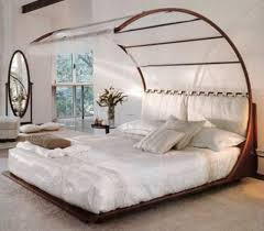 Romantic Room Romantic Bedroom Designs Home Design Ideas