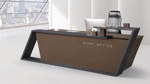 Modern Desk Tidy Desk Accessories That Bring Into The Office
