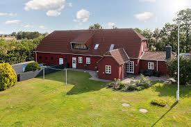 Liegenschaft Kaufen Immobilien Kleinanzeigen Eingezäunt