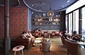 hotel chic u0026 basic born barcelona spain booking com