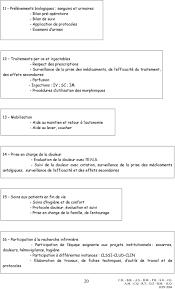 cotation perfusion sur chambre implantable livret d accueil des etudiants infirmiers pdf