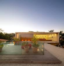 Home Design Studio 15 by Home Designs 4 Concrete Architecture Open Layout House Concept