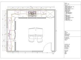 draw floor plan to scale rare pagelayoutframestandard creating