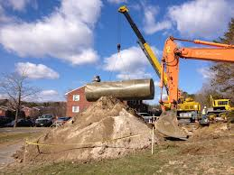 welcome to tankworks ct ct underground oil tank removal ct oil