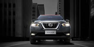 nissan kicks interior 2017 2017 nissan kicks u2013 xxi century cars