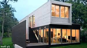 Storage Container Houses Ideas Storage Container House Best Storage Container Homes Ideas On
