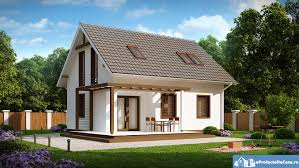 small house design with floor plan philippines house floor plan and layout for free for small houses with attic