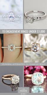 reasonably priced engagement rings best 25 engagement rings on a budget ideas on wedding