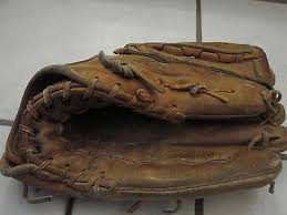 Hutch Baseball Gloves Hutch Baseball Glove Exl 56 Rht U2022 16 15 Picclick