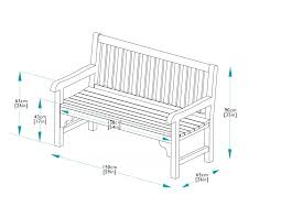 Woodworking Plans Park Bench Free by Woodworking Plans Park Bench Free Woodworking Design Furniture