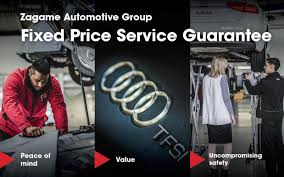 Audi Q5 60k Service - audi fixed price servicing zagame automotive
