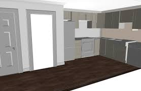 How To Design And Install IKEA SEKTION Kitchen Cabinets Just A - Ikea kitchen cabinet design