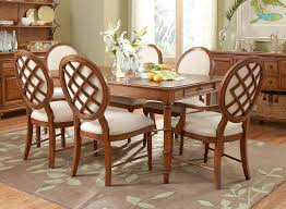 broyhill dining chairs home goods broyhill dining room furniture