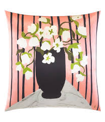 Tory Burch Home Decor Kate Spade New York Home Home Decor Dillards Com