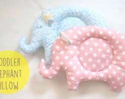 Nursery Decorative Pillows Bulldog Puppy Throw Pillow Baby Animal Pillow Nursery