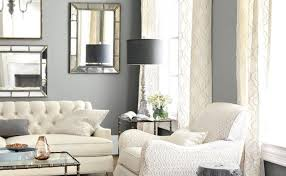Bedroom With Grey Curtains Decor Curtains 15 Black And White Bedrooms Pictures Amazing White With
