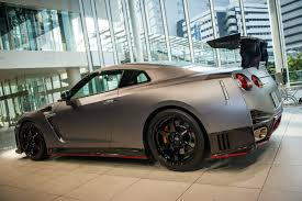 nissan gtr japan price gt r nismo n attack jdm pricing details announced nissan gt r