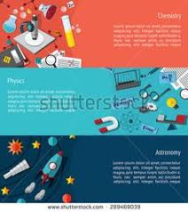 layout design industrial engineering chemical civil and industrial engineering education infographic