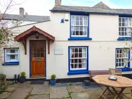 Holiday Cottages In Bideford by The Retreat Appledore Devon Self Catering Holiday Cottage