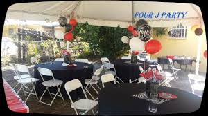 rent chairs and tables for party price rent chairs and tables party rentals