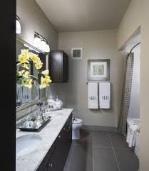 average apartment prices super super fresh 78704 austin texas apartments average