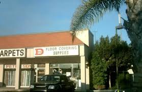 big d floor covering supplies santa fe springs ca 90670 yp com