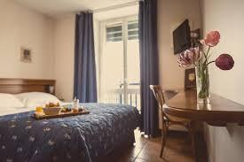 chambre hotes pornic condo hotel la fontaine aux bretons pornic booking com