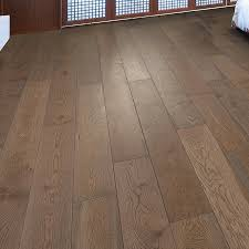 mohawk modern comfort 7 engineered oak hardwood flooring in tree