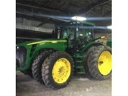 Good Condition Craigslist Used Farm Tractors John Deere Equipment For Sale 5 161 Listings Page 1 Of 207