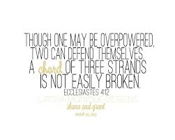 wedding quotes on bible bible quotes for wedding endearing wedding quotes bible wedding s