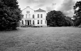 zeist de wulperhorst estate biltstede makelaars