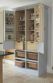 corner decorating ideas kitchen cool kitchen corner pantry cabinet home decoration ideas
