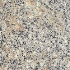 shop formica brand laminate american rose granite radiance
