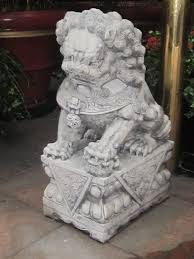 asian lion statues the world s best photos of and foodog flickr hive mind