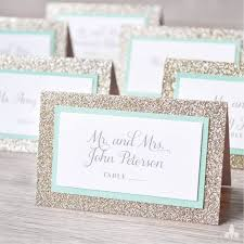 place cards 124 best cards images on marriage wedding