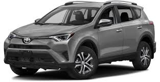 toyota suv deals toyota 2016 toyota rav4 limited rav4 deals affably toyota camry