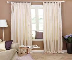 Curtains For Bedrooms Bedroom Curtain Ideas With Blinds In Piquant Curtain Design Then