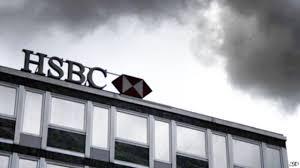 hsbc si e swissleaks skandali banka britanike hsbc ndihmoi evazorët fiskalë